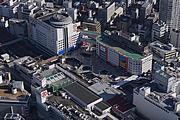 市街地活性化推進事業